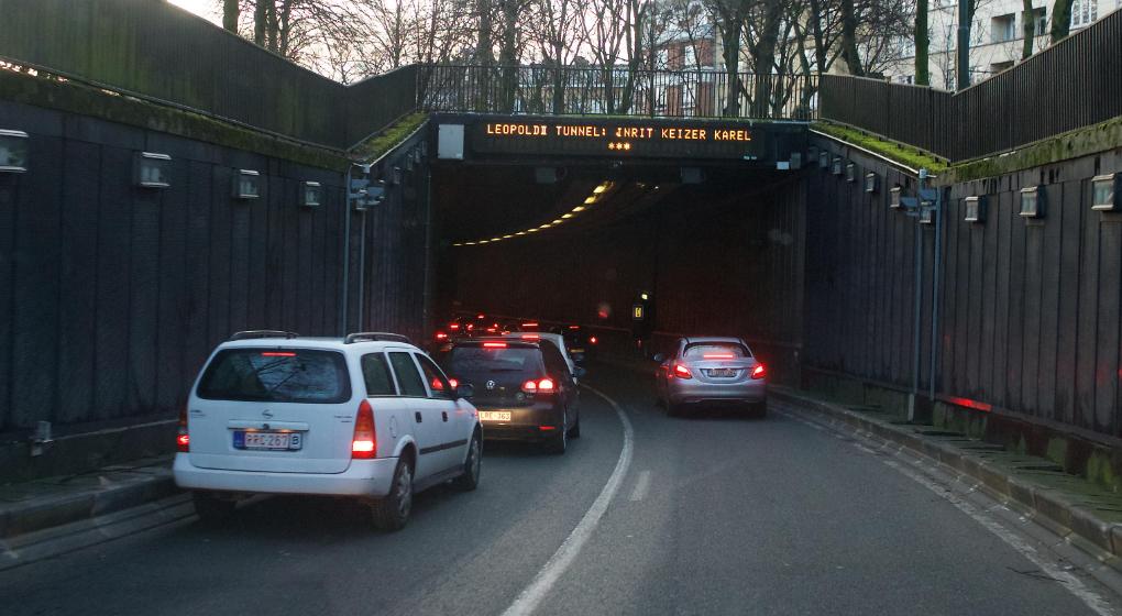 tunnel-leopold2