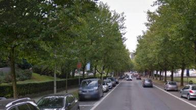 Uccle : panne d'électricité dans le quartier de l'avenue du Globe