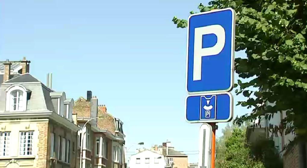 uccle_stationnement_panneau