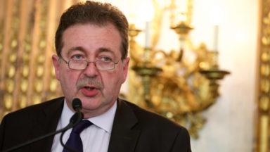 Feu vert à 2 nouveaux contrats de quartier durables à Schaerbeek et Ixelles