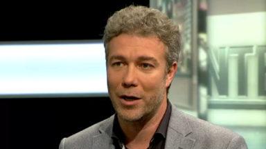 Alain Maron (Ecolo) : «nous ne sommes pas contre le libre-échange, mais contre le libre-échange à n'importe quel prix»