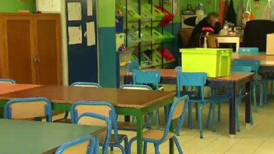 Schaerbeek : le contrat de cinq instituteurs n'a pas été reconduit