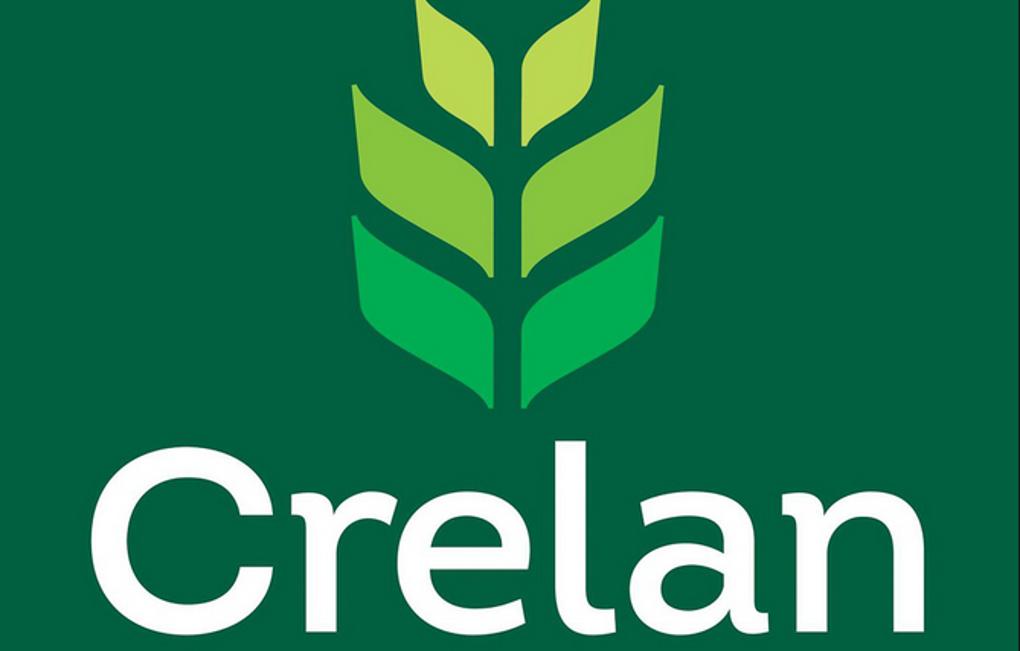 Crelan_Banque_Logo