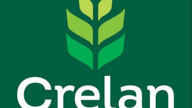 Crainte de restructuration à la banque coopérative Crelan