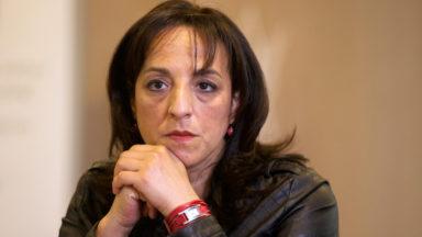 Des déchets triés à l'incinérateur : Fadila Laanan soumise à un feu nourri de critiques