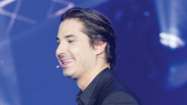 Le festival Smile and Song avec Jérémy Ferrari, pour la première fois à Bruxelles