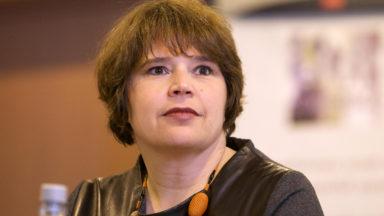 Schaerbeek : interpellations houleuses sur la nouvelle politique de stationnement