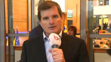CETA : le parlement bruxellois donne son feu vert