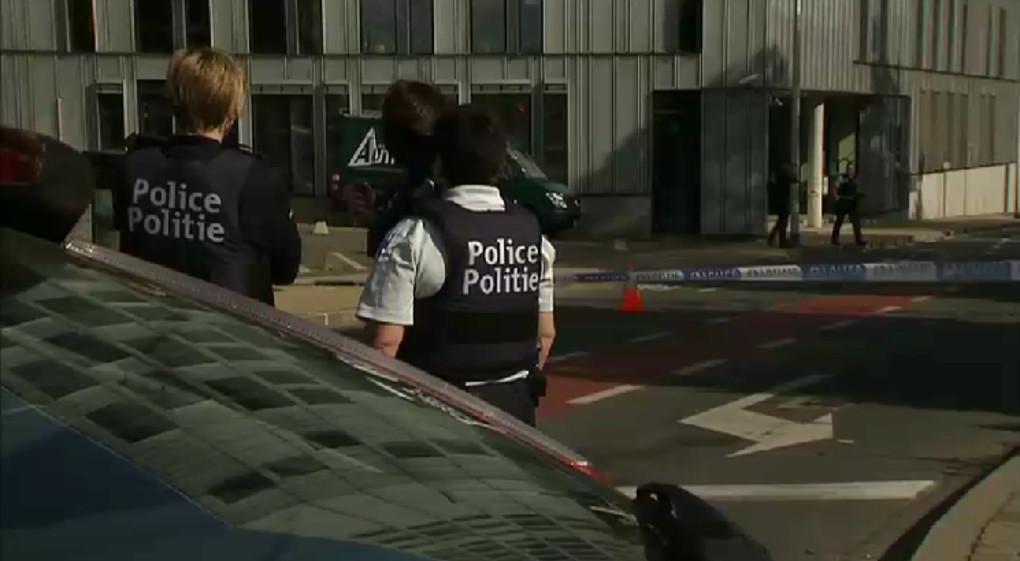 POLICE_ATTENTAT