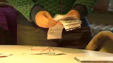 Stationnement : 40 redevances pour un montant de 1000 euros réclamées indûment