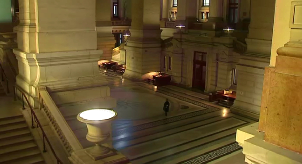 Palais_Justice_Interieur