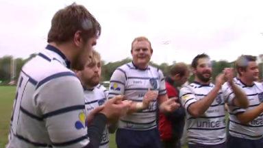 Rugby : Boitsfort bat Leuven 50-6…en D2