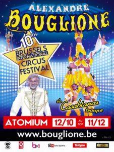 bouglione2016-02