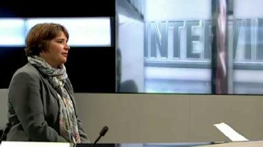 Jodogne : «Je fais partie du Gouvernement bruxellois, je respecte donc le choix fait par rapport au CETA»