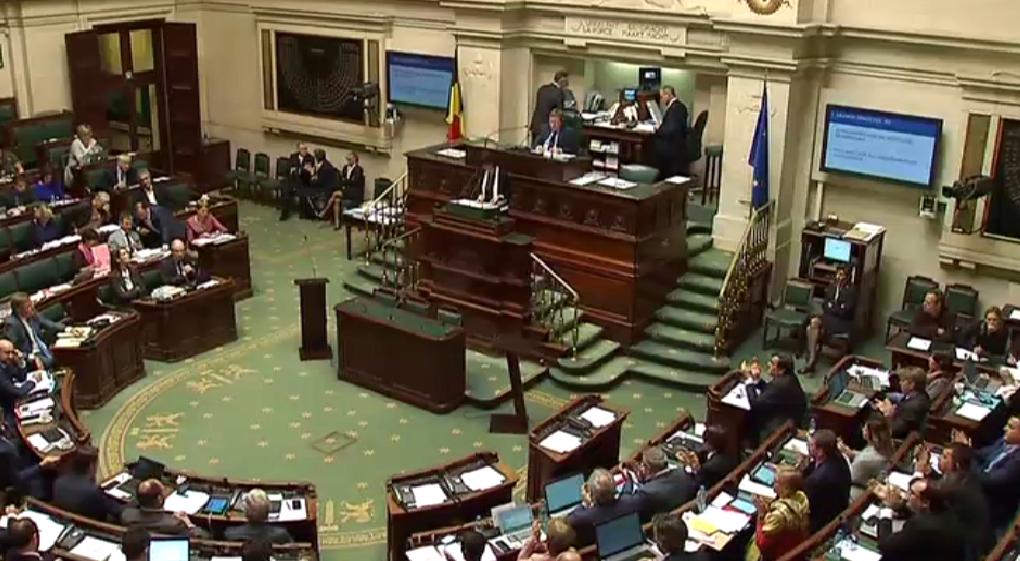 chambre_debat_budget_federal_2017