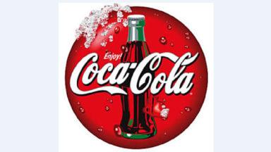 Coca-Cola investit 1,9 million d'euros à Anderlecht