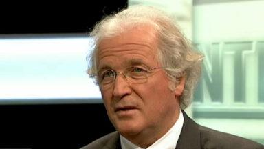 Gosuin : «Le Parlement bruxellois a demandé au Gouvernement bruxellois de ne pas donner le mandat de signature du CETA»
