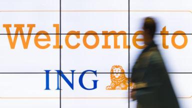ING : une quarantaine d'agences francophones fermées, Record Bank passe à la trappe