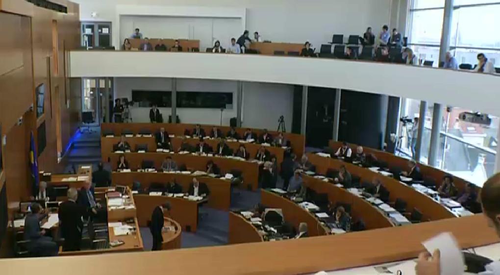 parlement_bruxellois_declaration