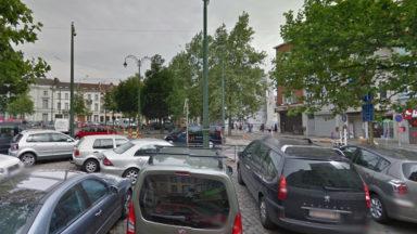 Enfant renversé à Molenbeek : le parquet désigne un expert pour clarifier les circonstances de l'accident