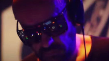 Le dj Eric «Powa B» Beysens, pionnier de la scène électronique belge, est décédé