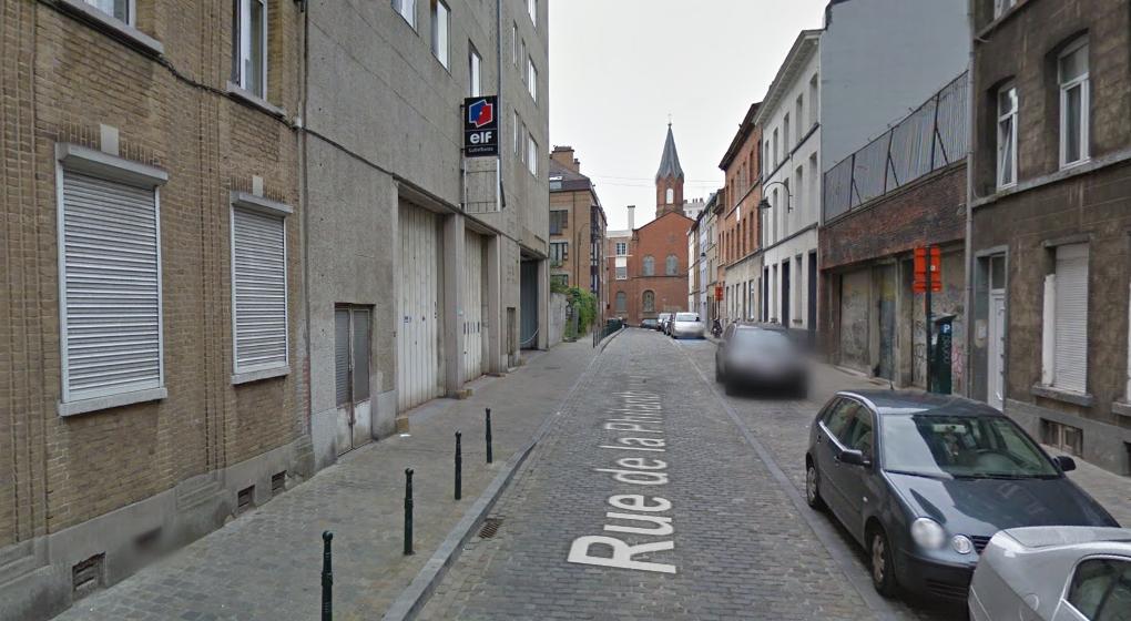 rue-philanthropie