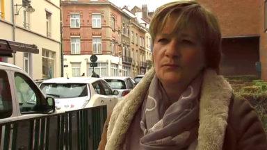 Watermael-Boitsfort : la liste DéFi aux prochaines communales devrait être emmenée par Anne Spaak