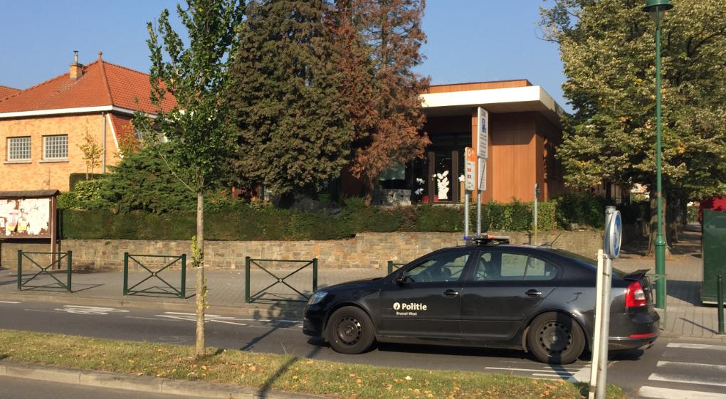 voiture_police_beekant