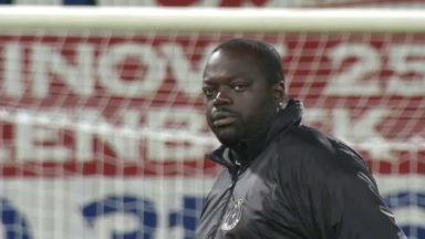 Football : le White Star Bruxelles a jusqu'au 6 mars pour payer ses dettes