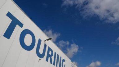 Réduction de l'E40 : «un délire», pour Touring