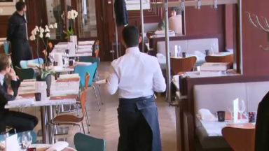 Gastronomie : Bozar Brasserie et la Villa Emily également étoilés