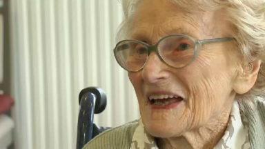 Suzanne, née en 1912 raconte la première guerre mondiale