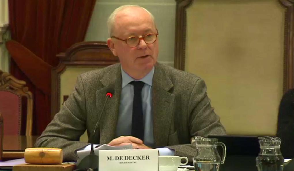 DeDecker_Uccle