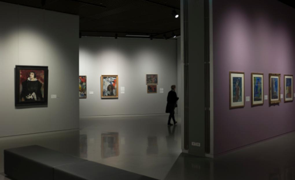 Musées_Royaux_Beaux_Arts_Belga