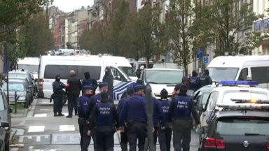 Attentats de Paris : Ayoub Bazarouj à nouveau placé sous mandat d'arrêt