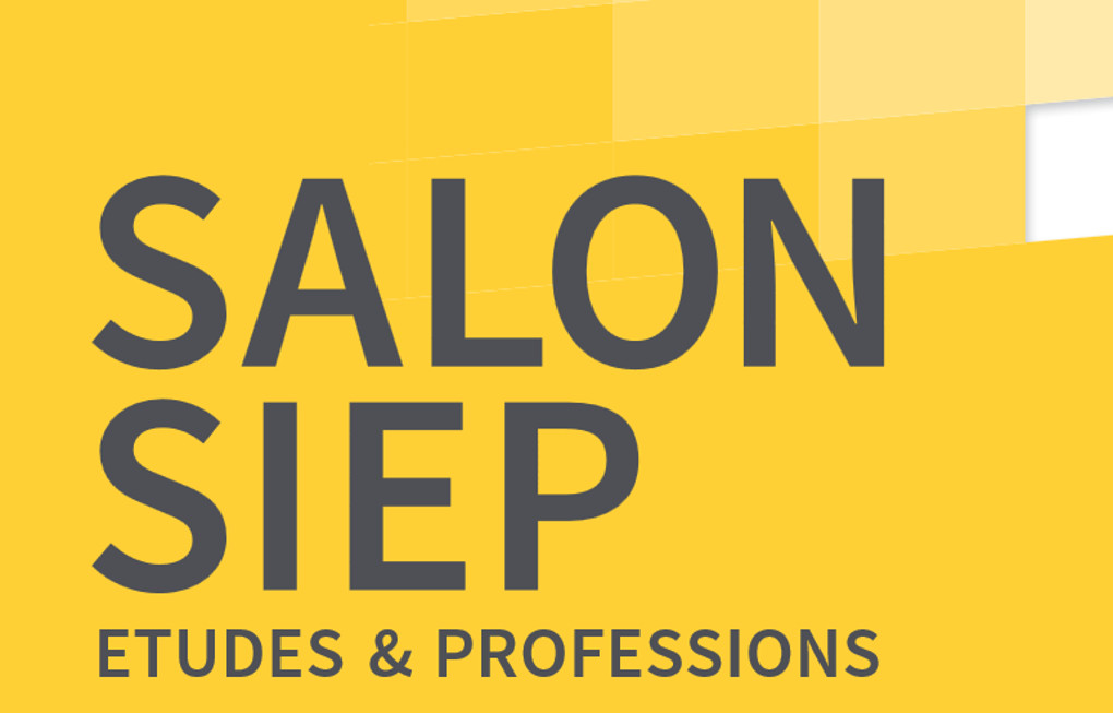 SALON_SIEP