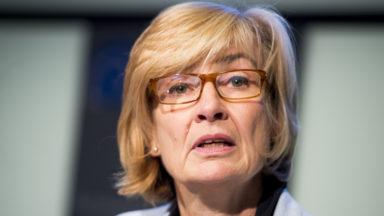 Schepmans veut interdire la vente de «gaz hilarant» aux mineurs d'âge