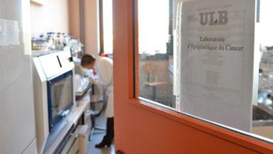 Des chercheurs de l'ULB ont découvert une nouvelle approche thérapeutique du psoriasis