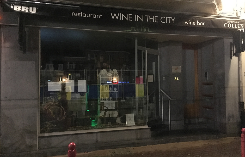 WINE_CITY_OK