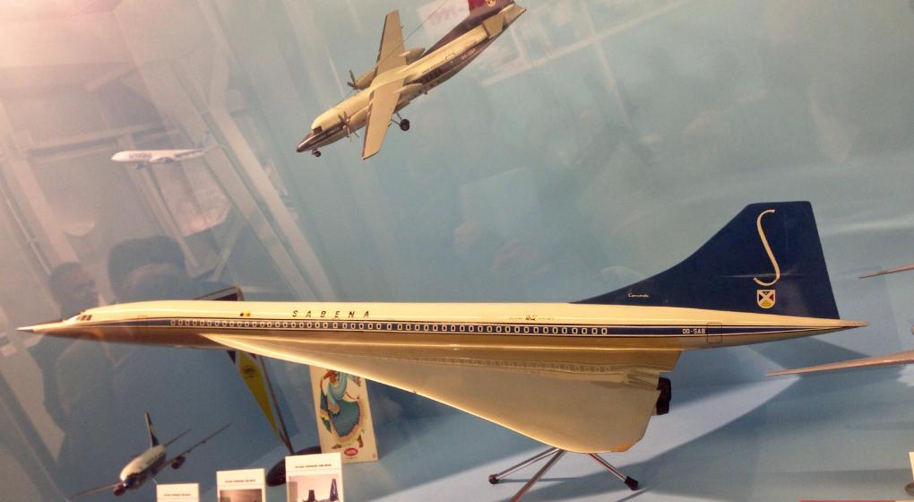 avion-sabena