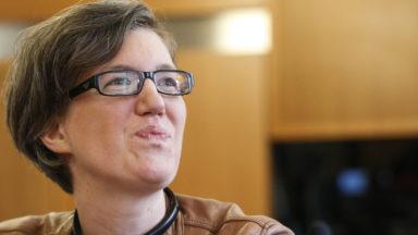 La députée Catherine Moureaux veut des cours d'histoire en fonction de l'origine de l'élève