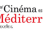 cinemamed2016