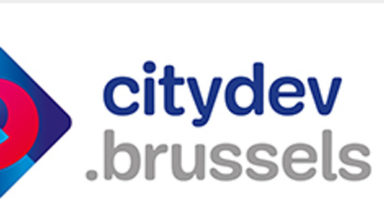 Graves dysfonctionnements à la société de développement de la Région bruxelloise