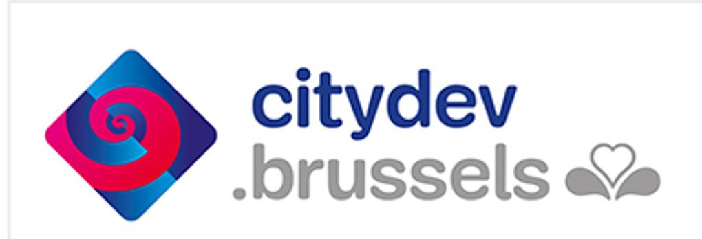 citydev_brussels