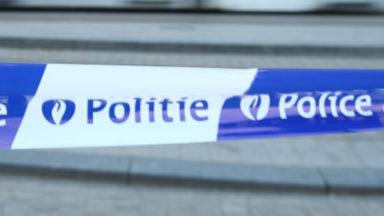 Le principal artificier des attentats de Bruxelles sur la liste noire américaine des «terroristes internationaux»