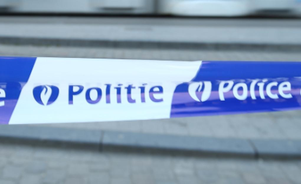 cordon_police