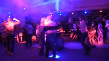 Taxe sur les personnes qui dansent : la Ville veut appliquer un règlement datant … des années 50