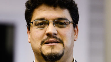 Jamal Ikazban accusé de calomnie par un syndicaliste pompier