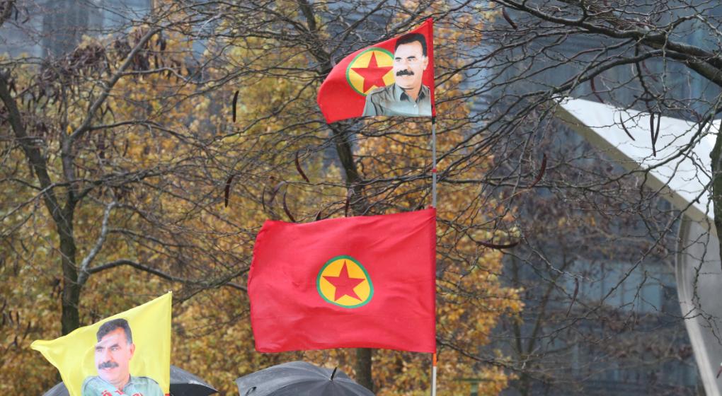 manif-pro-kurdes