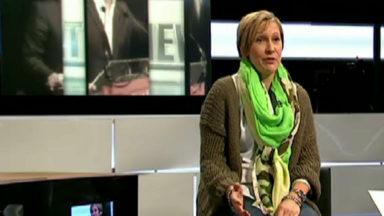 Nathalie Snakkers (CNE) : «Depuis 2012, on ne parvient plus à décrocher des avancées pour les travailleurs»